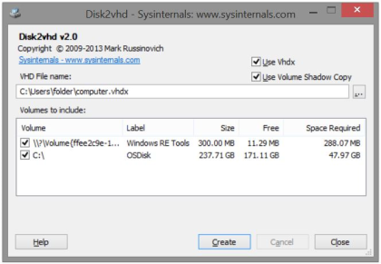 Disk2vhd_v2.0(sitebg.eu)