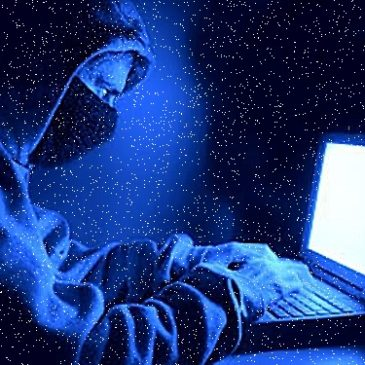 Руски хакери откраднали 1,2 млрд регистрации и пароли