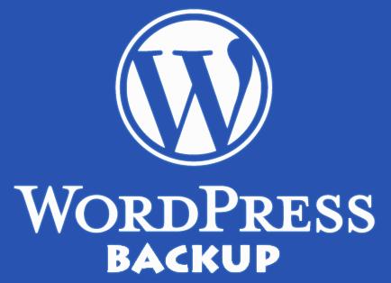 Плъгини за архивиране в WordPress – сравнителен анализ