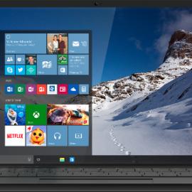 Как да актуализираме своята операционна система до Windows 10 без да чакаме