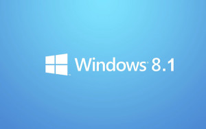 windows_8.1_blue
