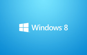 windows_8_blue