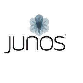Основни и полезни команди в JunOS