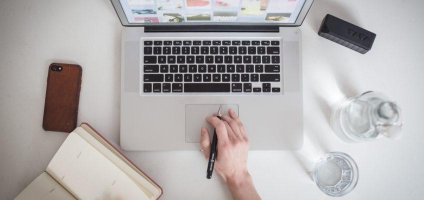 Нулиране на NVRAM, PRAM и SMC за MacBook, MacBook Air, MacBook Pro